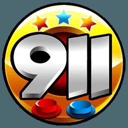 911电玩城