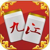 九江棋牌游戏
