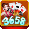 3658棋牌