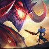 剑与家园:妖精重生