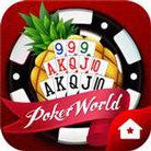 联众大菠萝扑克
