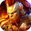 Raid:Shadow legends